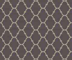 MARRAKESH-TRUFFLE-B-decadence-wallpaper
