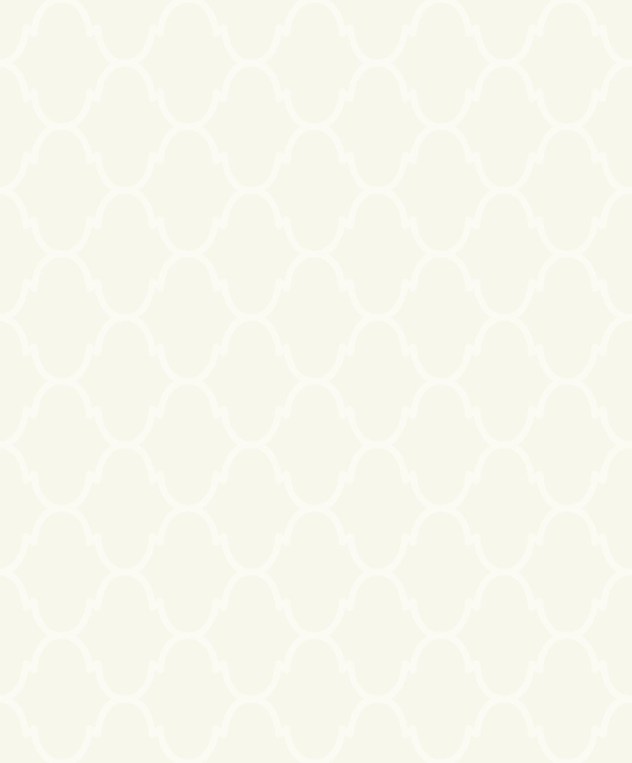MARRAKESH WHITE  A decadence wallpaper-DC00157
