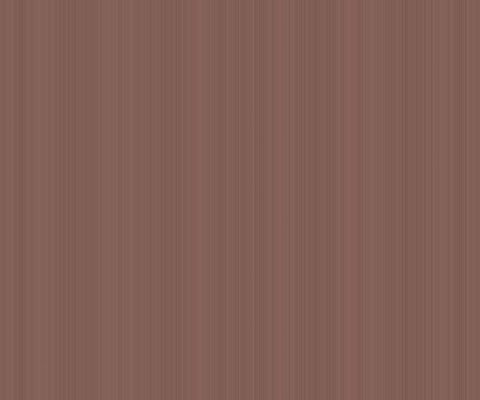 PINSTRIPE-COPPER-A-Milan-Wallpaper