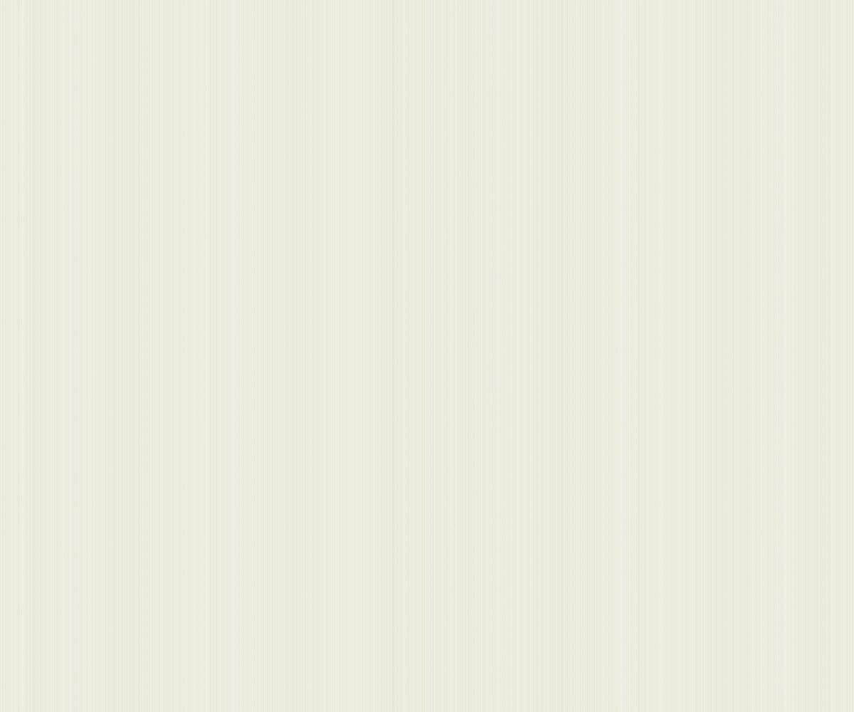 PINSTRIPE IVORY A Milan-Wallpaper-CO00130