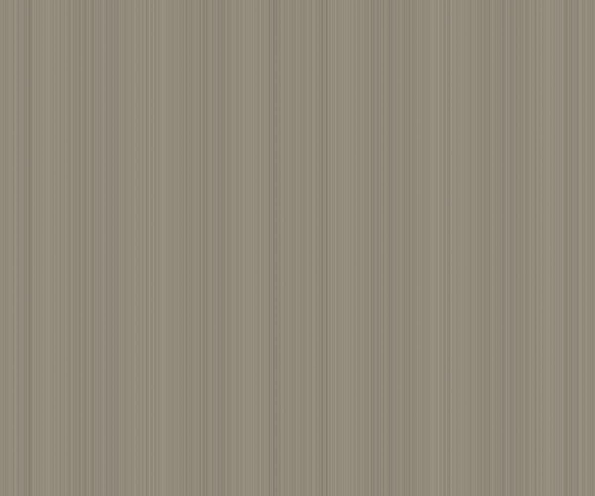 PINSTRIPE LATTE A Milan-Wallpaper-CO00134