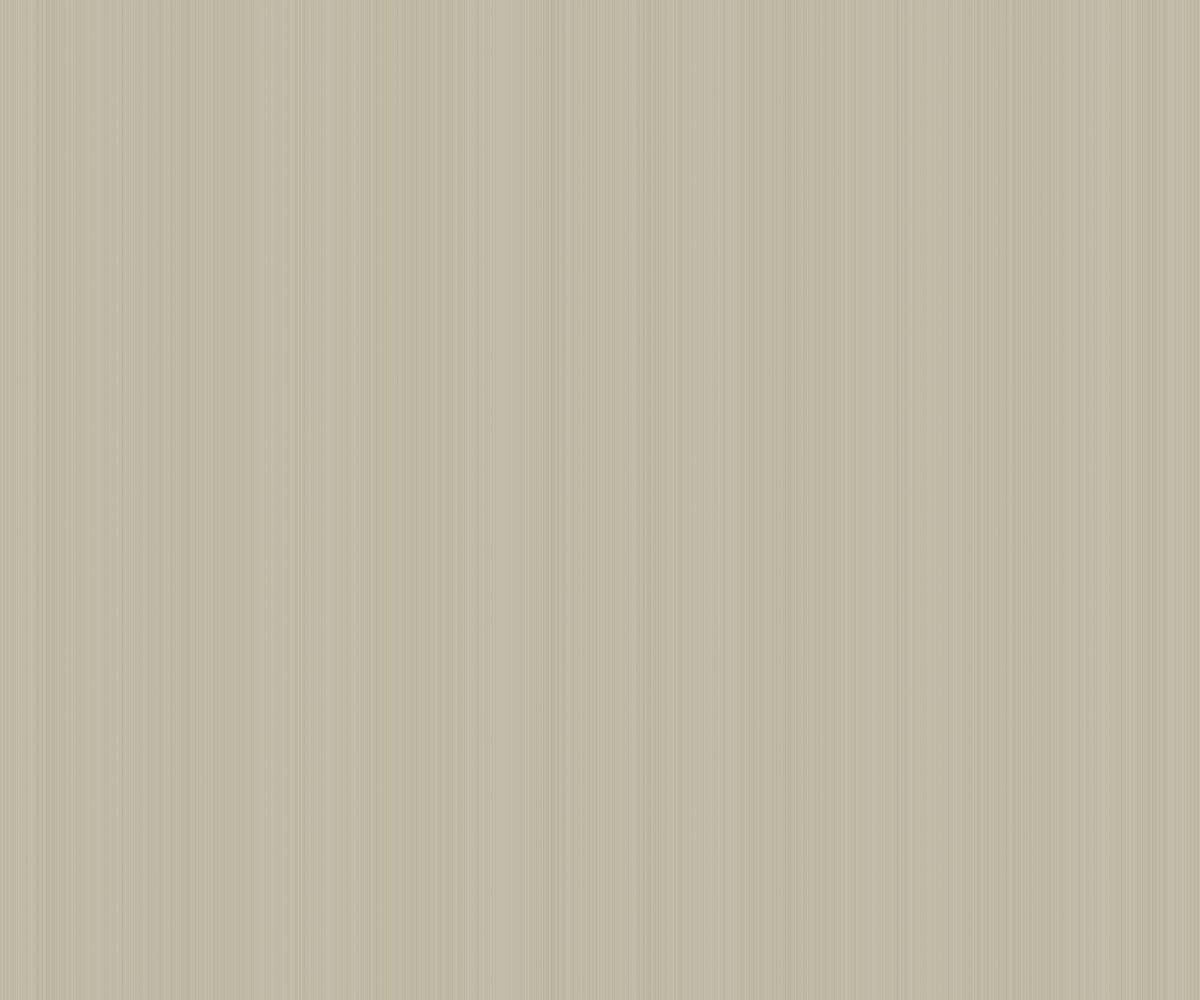 PINSTRIPE MOCHA A Milan-Wallpaper-CO00135