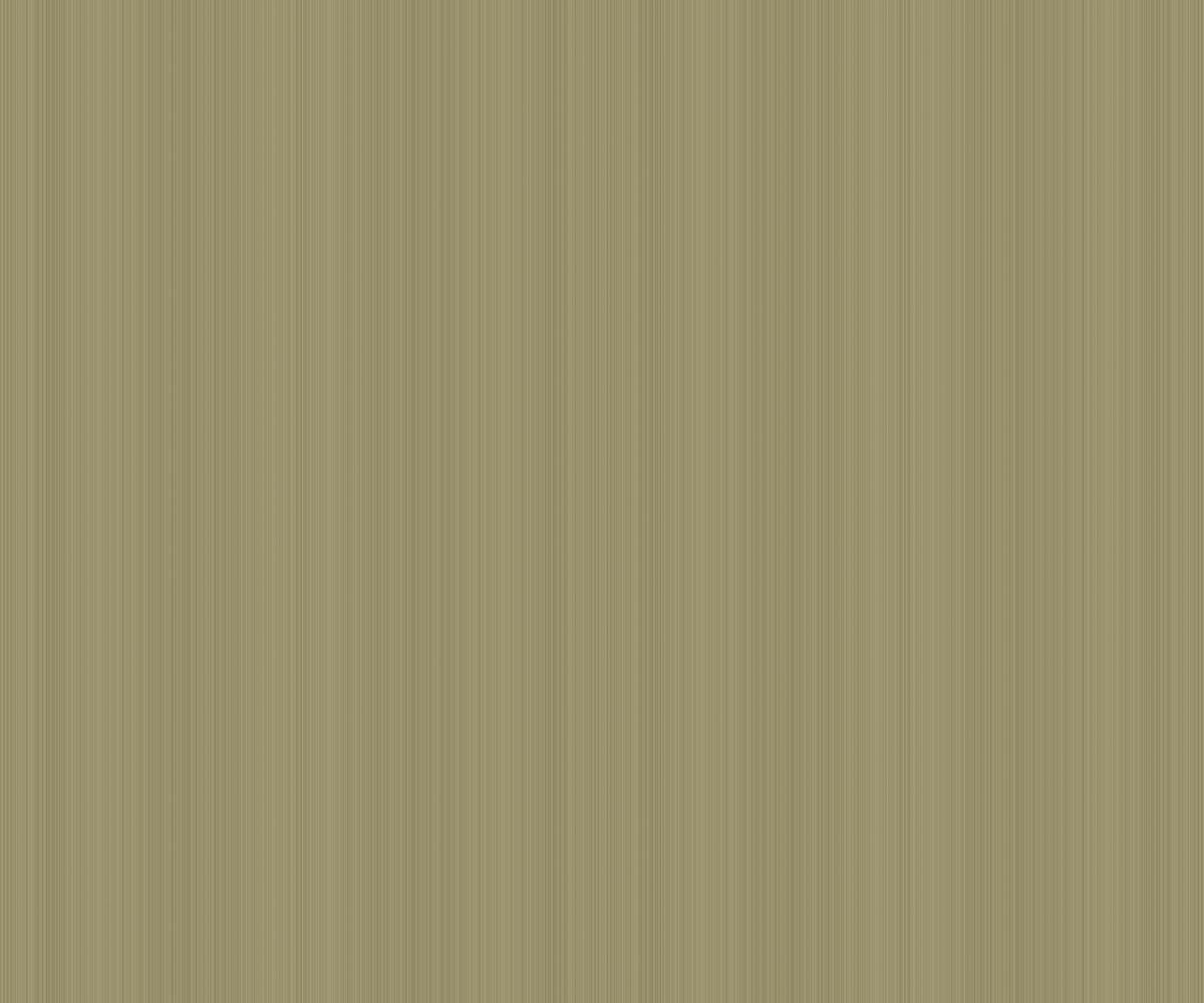 PINSTRIPE OLIVE A Milan-Wallpaper-CO00132