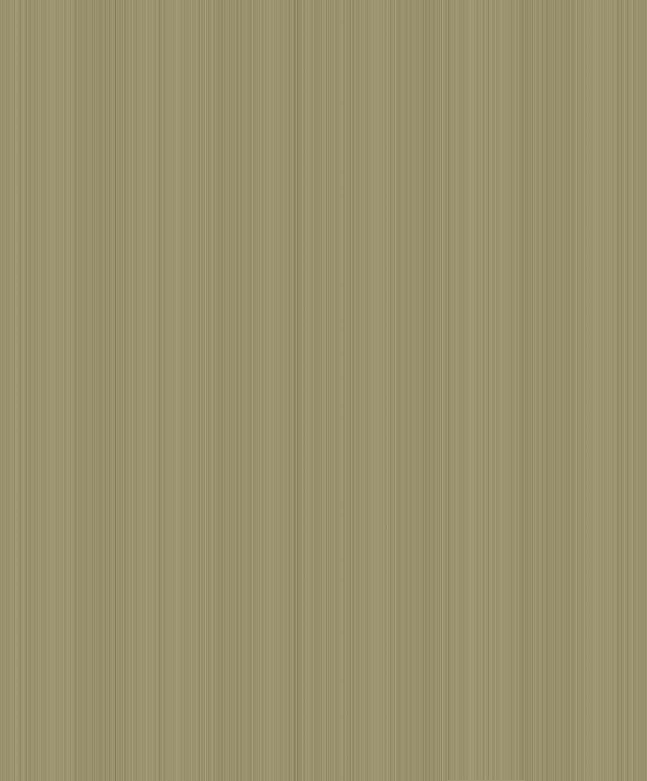 PINSTRIPE OLIVE A Milan-Wallpaper-CO00132