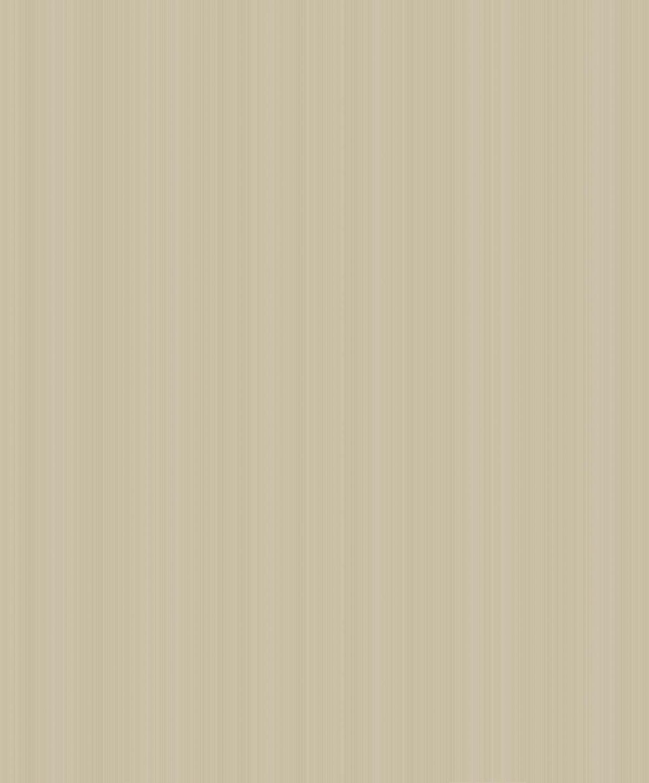 PINSTRIPE SAND A Milan-Wallpaper-CO00133