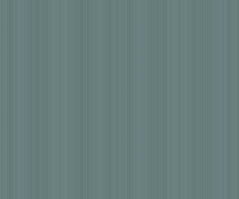 PINSTRIPE TEAL A Milan-Wallpaper