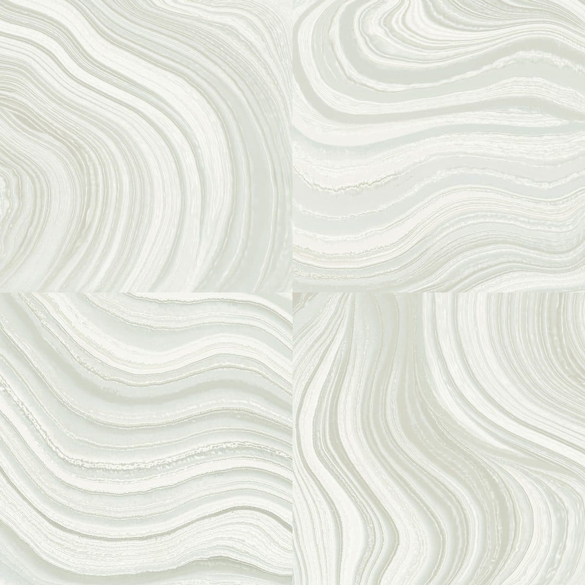 Pagoda-wallpaper-agate-MH00407