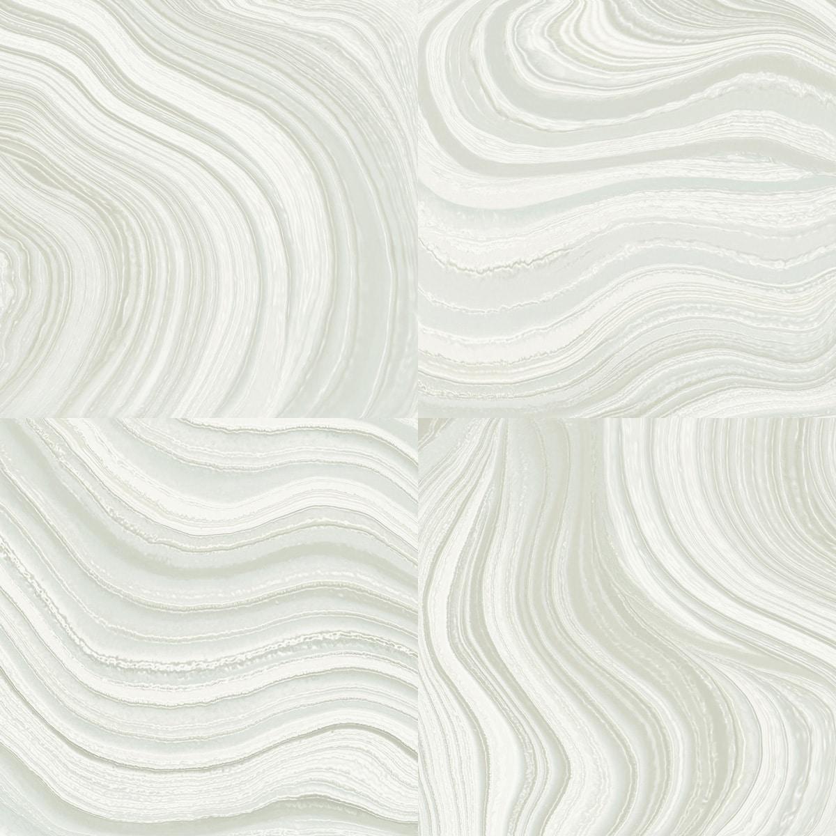 Pagoda-wallpaper-agate-MH00407
