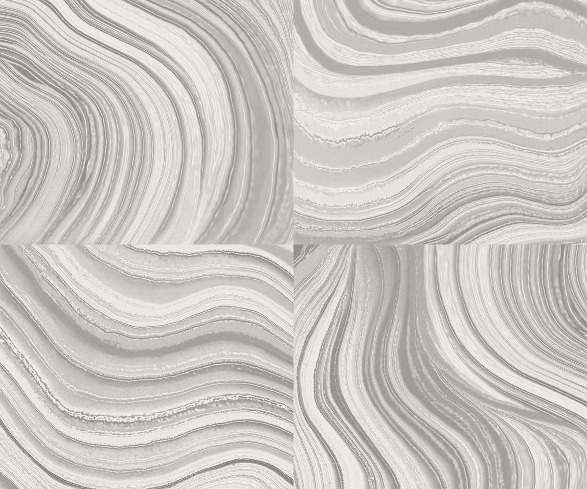 Pagoda-wallpaper-agate-MH00411