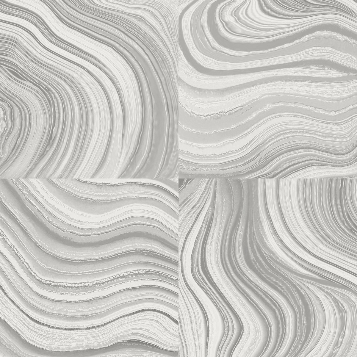 Pagoda-wallpaper-agate-MH00411