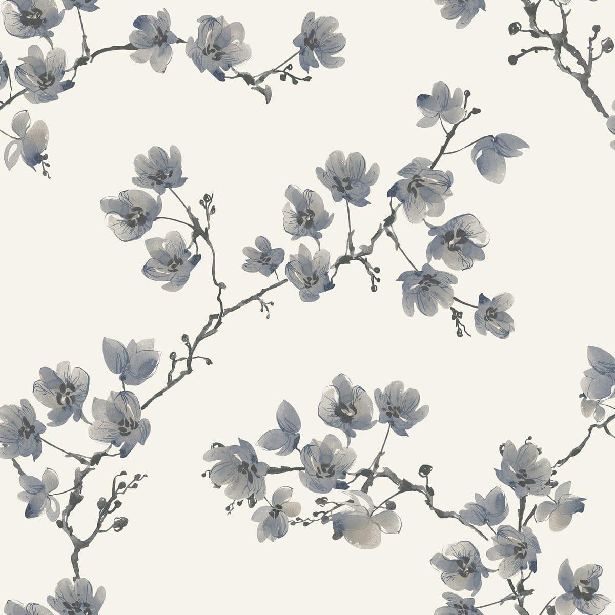 Pagoda-wallpaper-blossom-MH00418