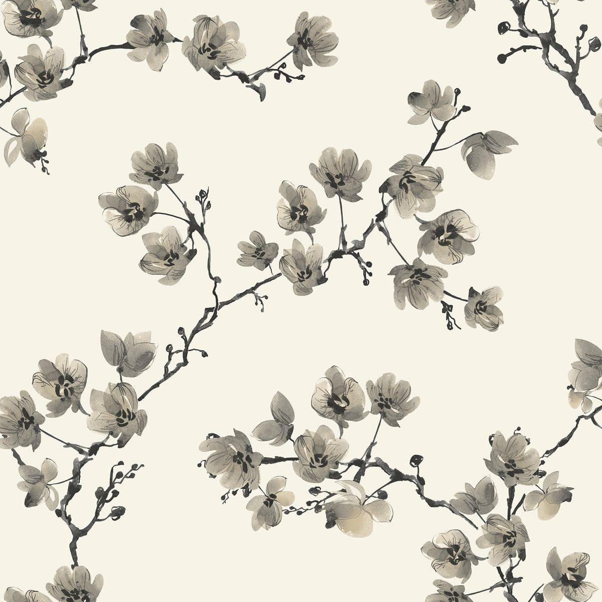 Pagoda-wallpaper-blossom-MH00428