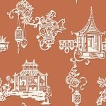 Pagoda-wallpaper-chinois