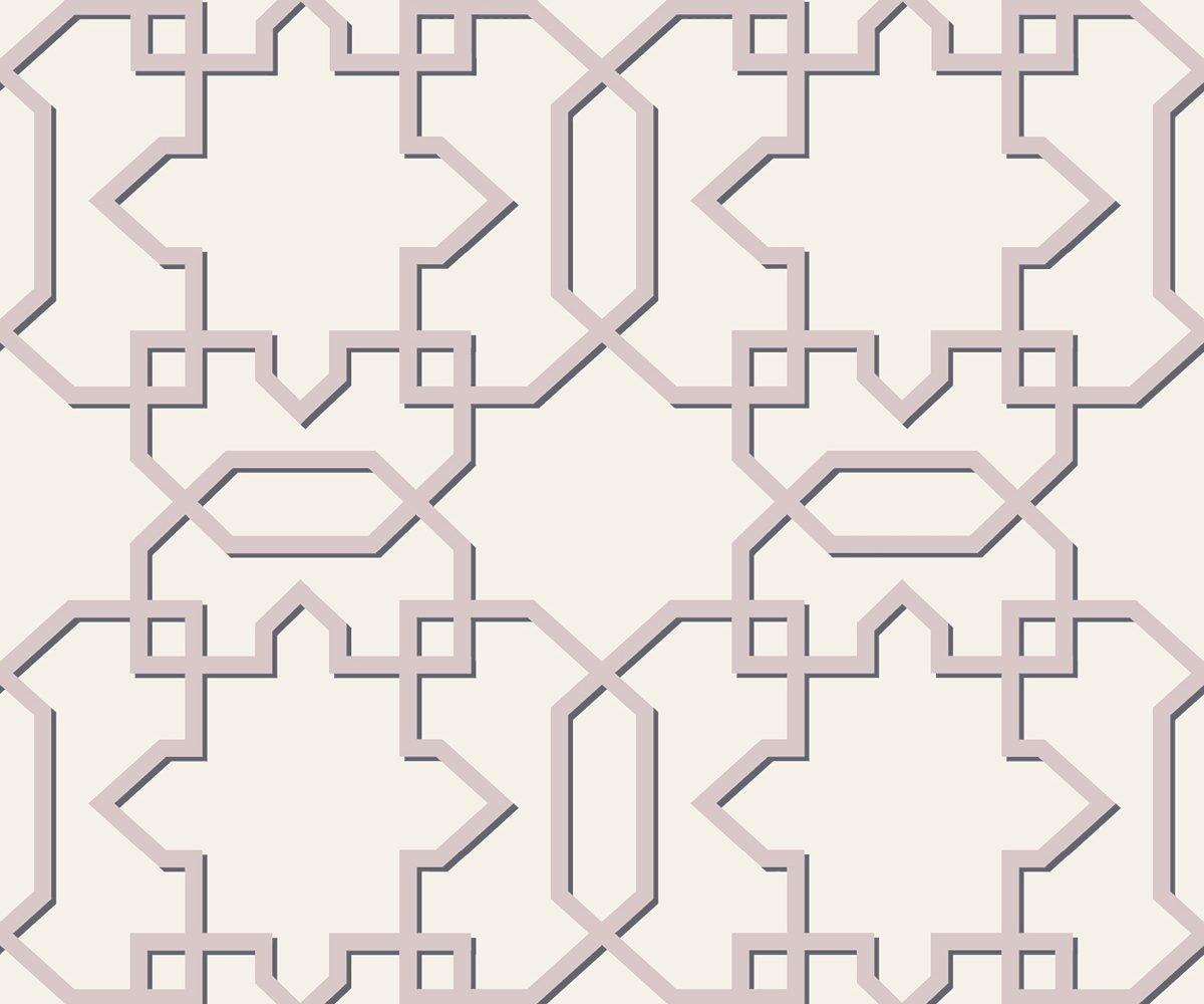 Pagoda-wallpaper-ellwood-MH00402