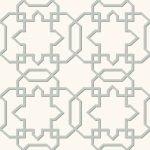 Pagoda-wallpaper-ellwood