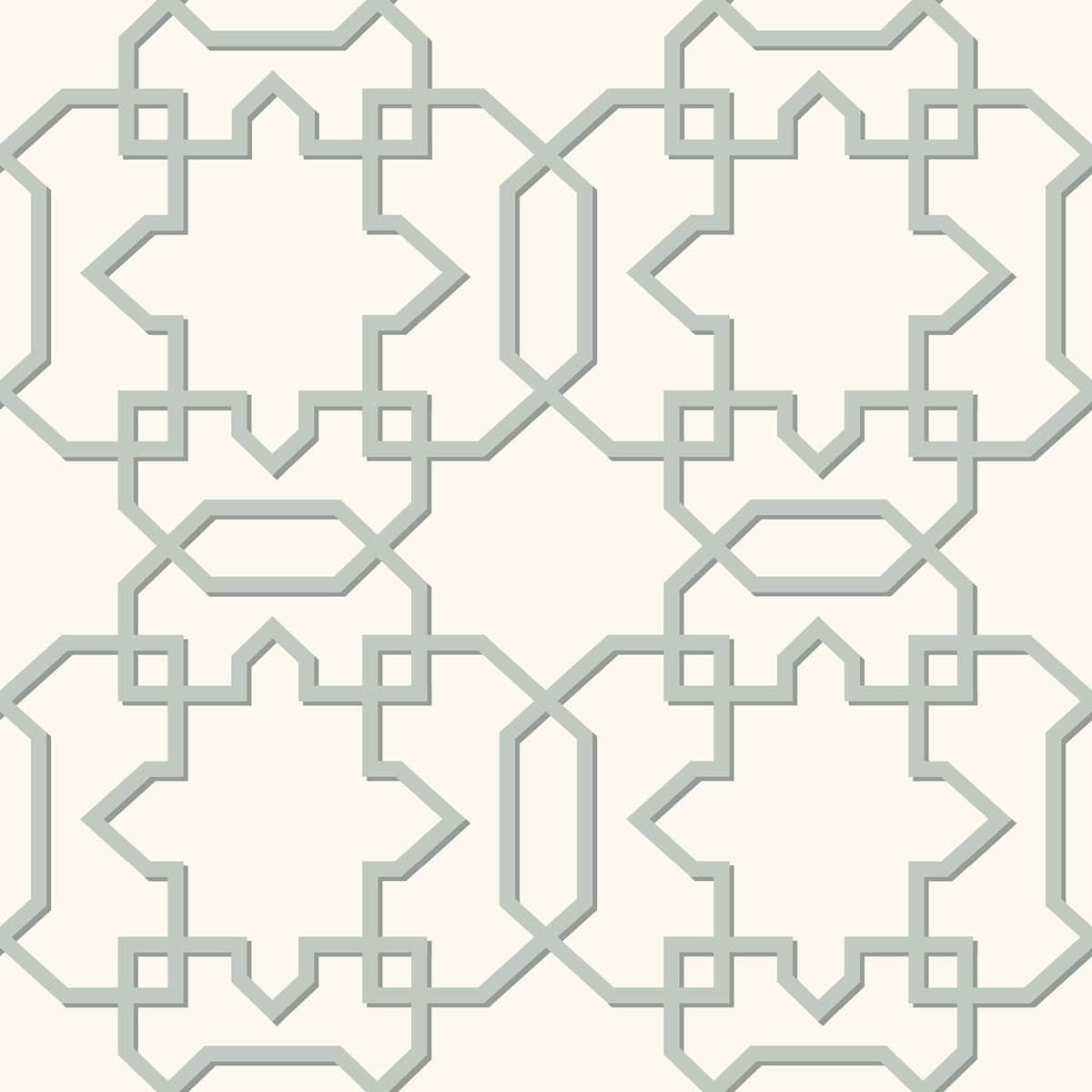 Pagoda-wallpaper-ellwood-MH00408