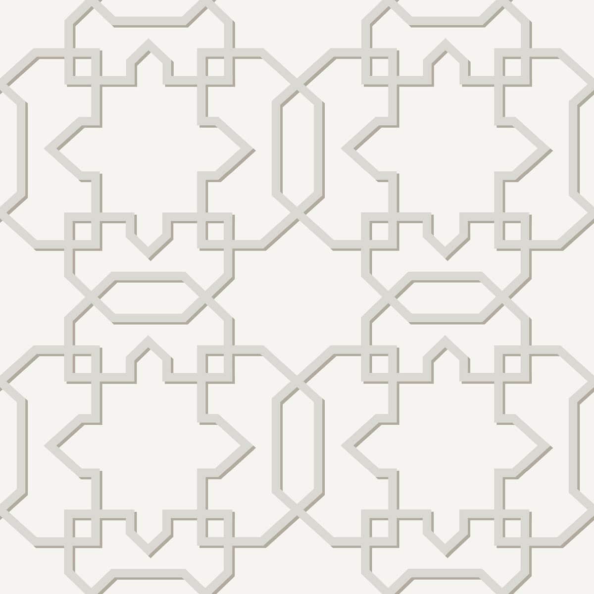 Pagoda-wallpaper-ellwood-MH00420