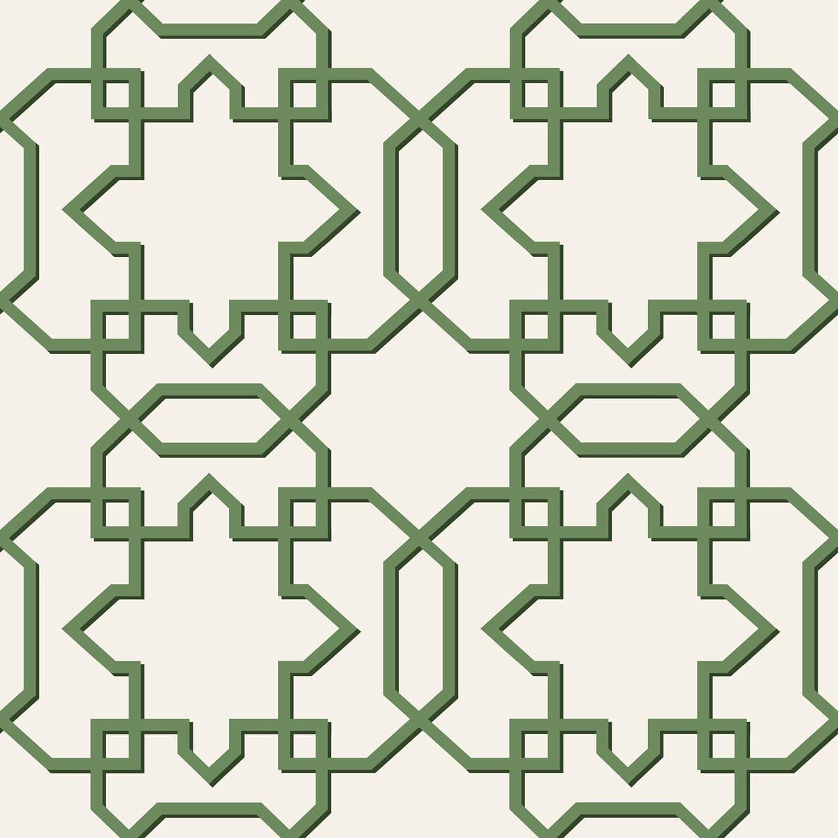Pagoda-wallpaper-ellwood-MH00423