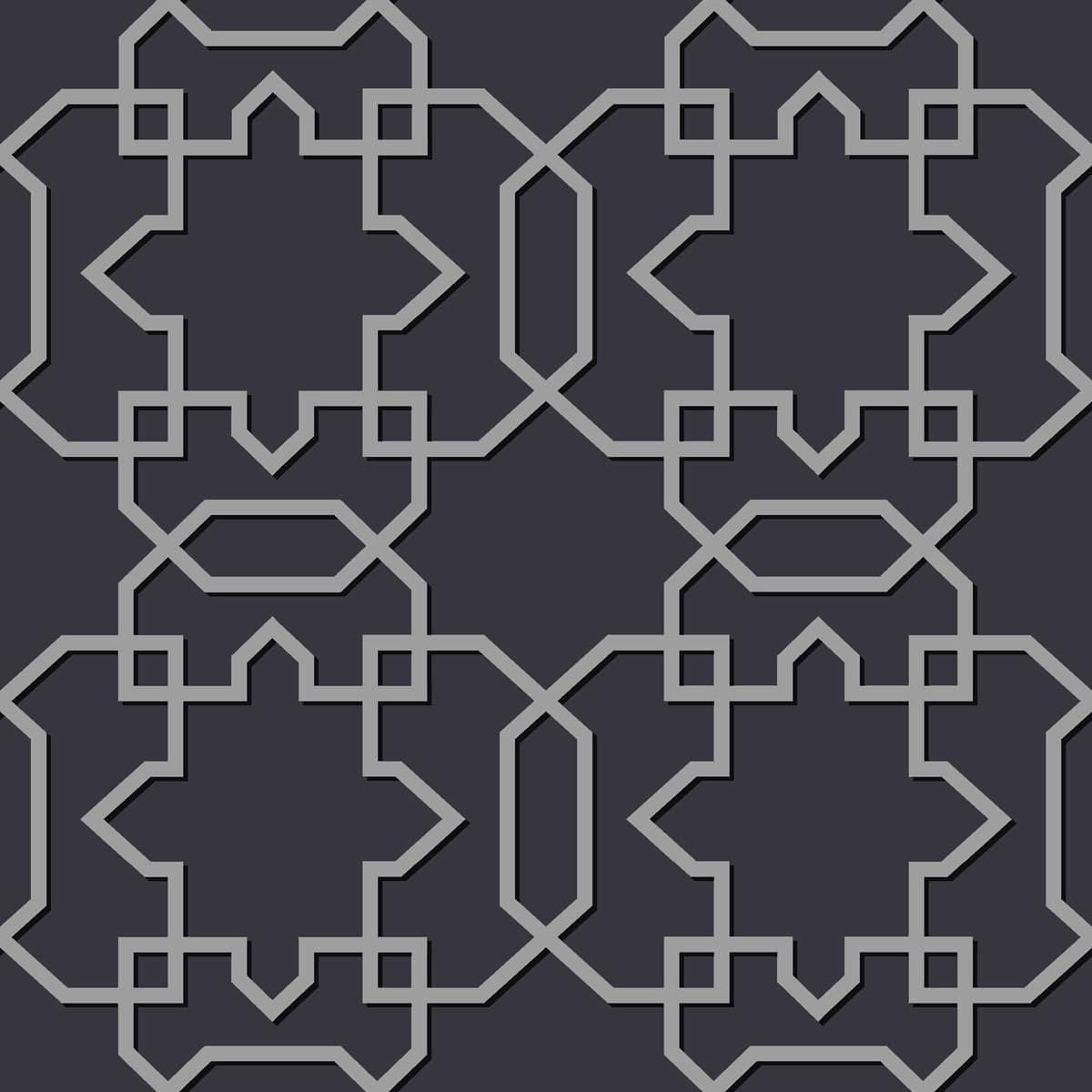 Pagoda-wallpaper-ellwood-MH00435