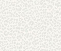 Pagoda-wallpaper-leopard