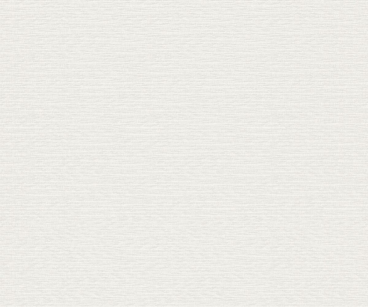 Pagoda-wallpaper-seagrass-MH00401