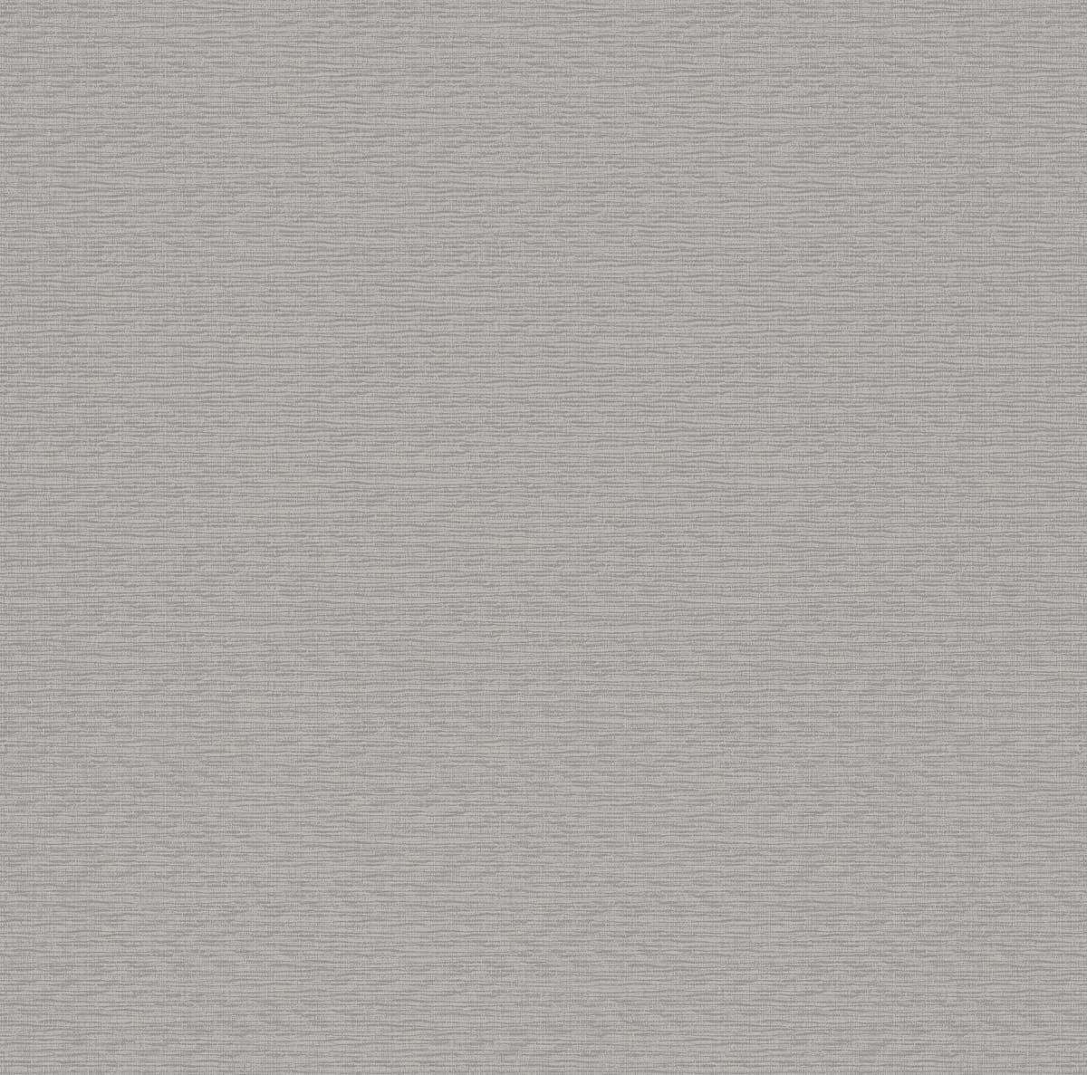 Pagoda-wallpaper-seagrass-MH00410