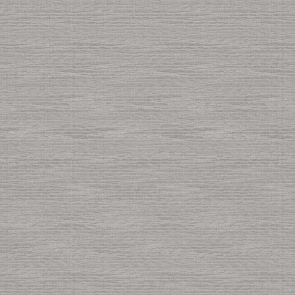 Pagoda-wallpaper-seagrass