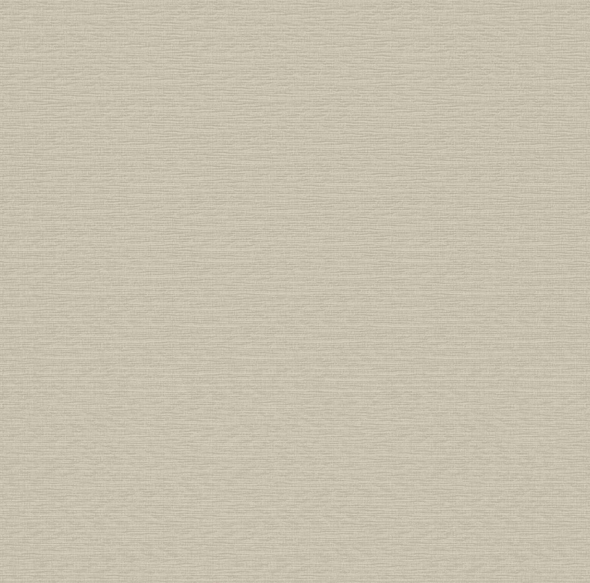 Pagoda-wallpaper-seagrass-MH00429