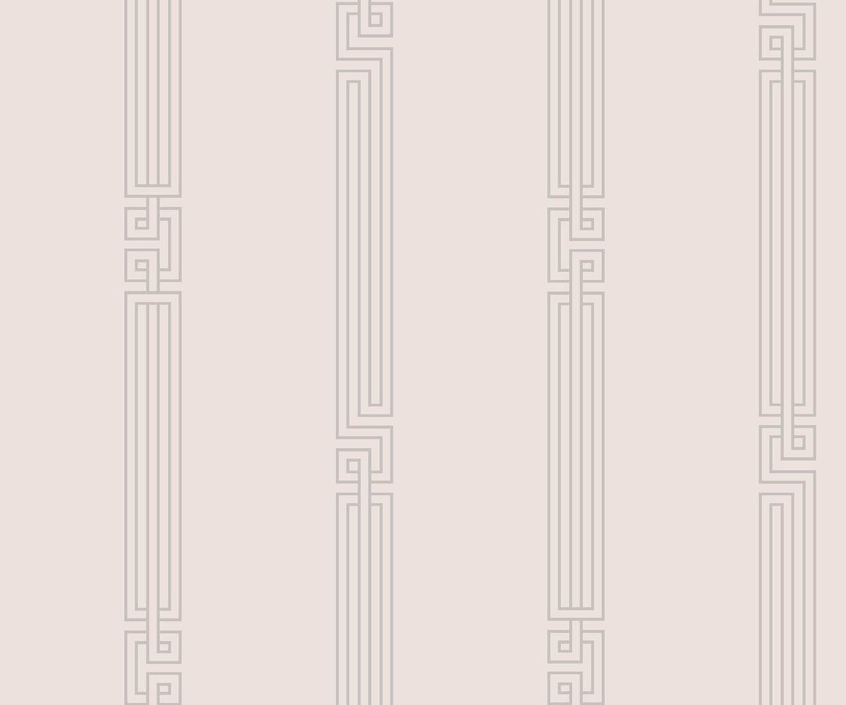Pagoda-wallpaper-stripe-MH00403