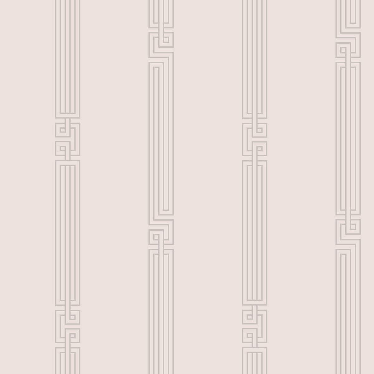Pagoda-wallpaper-stripe-MH00403