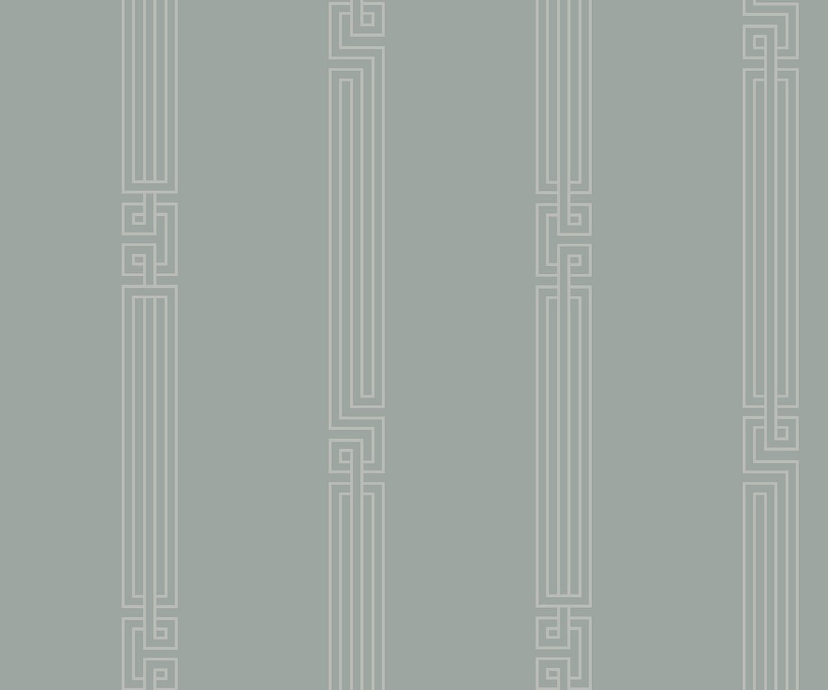 Pagoda-wallpaper-stripe-MH00406