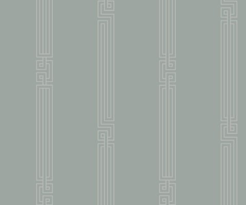Pagoda-wallpaper-stripe