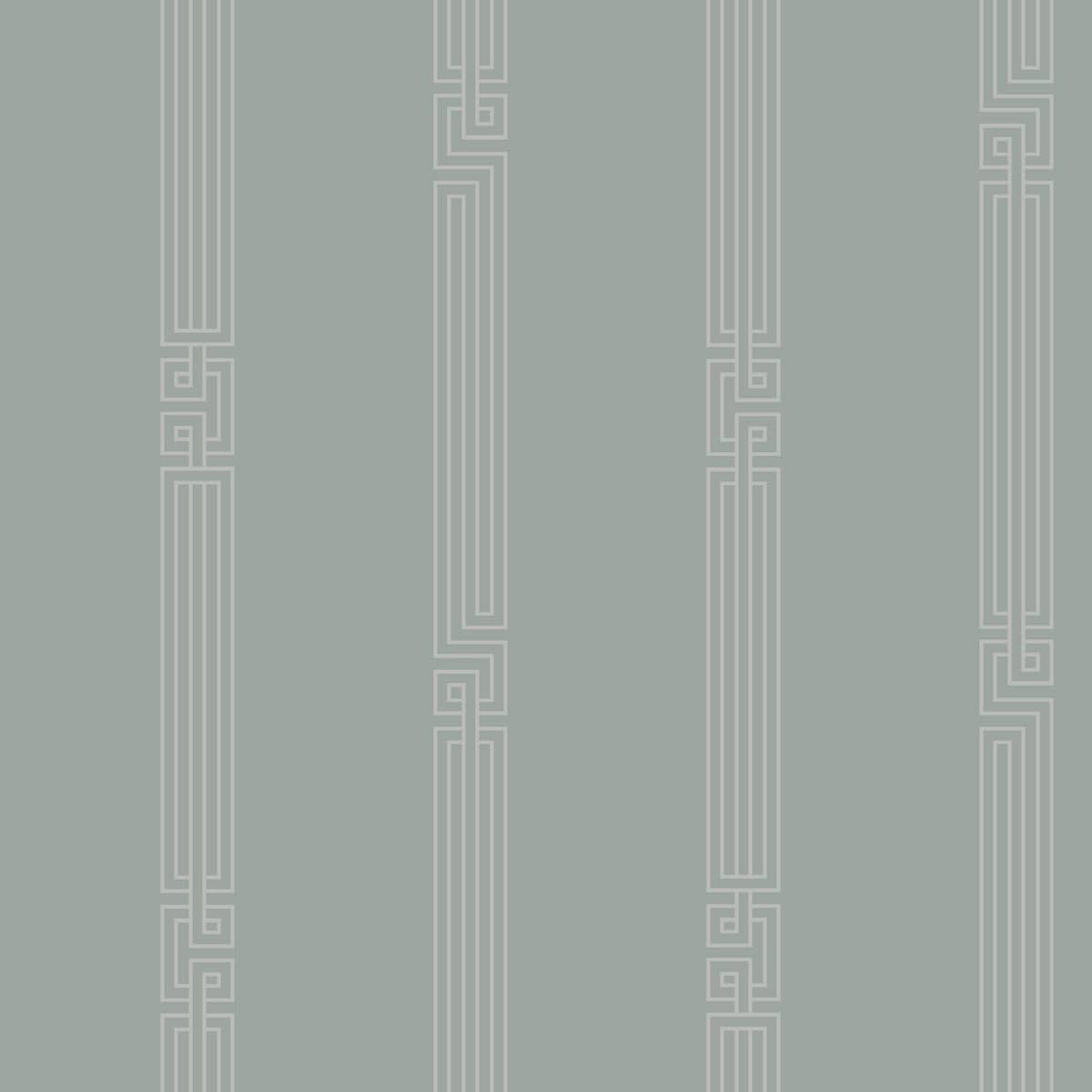 Pagoda-wallpaper-stripe-MH00406
