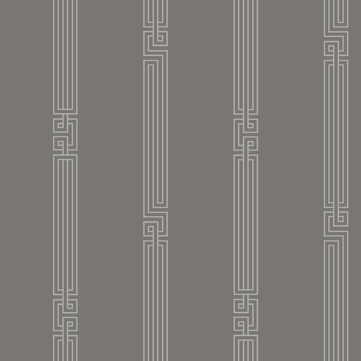 Pagoda-wallpaper-stripe-MH00412