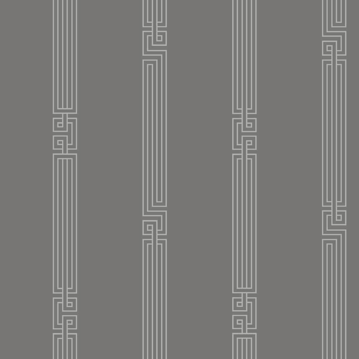 Pagoda-wallpaper-stripe-MH00412
