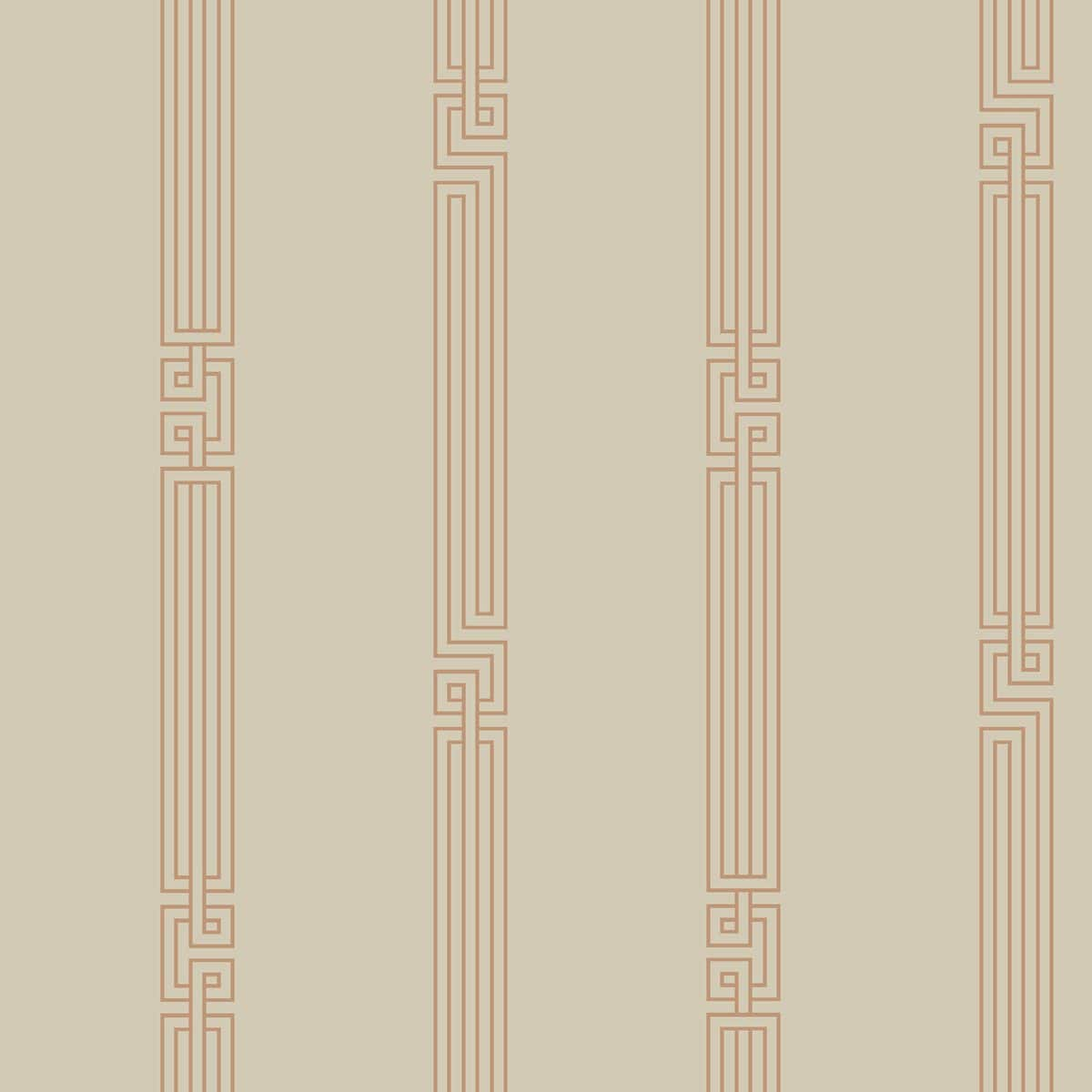 Pagoda-wallpaper-stripe-MH00415