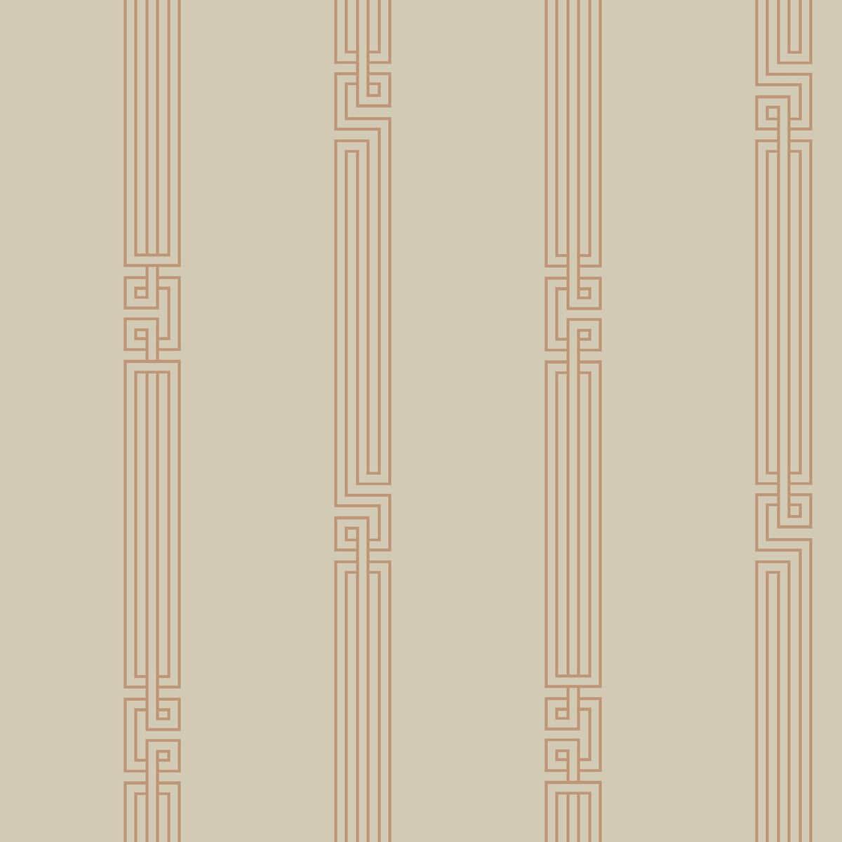 Pagoda-wallpaper-stripe-MH00415
