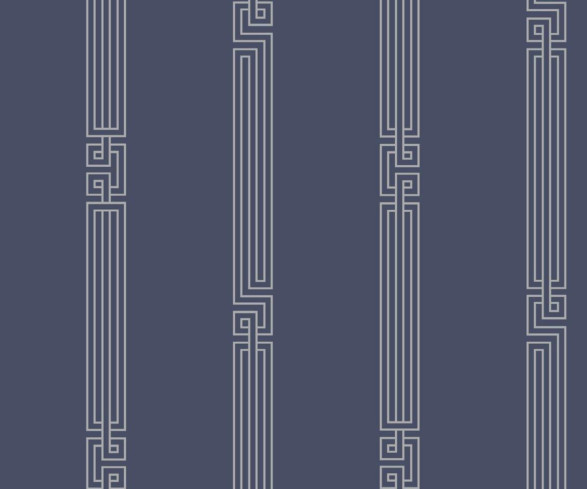 Pagoda-wallpaper-stripe-MH00419
