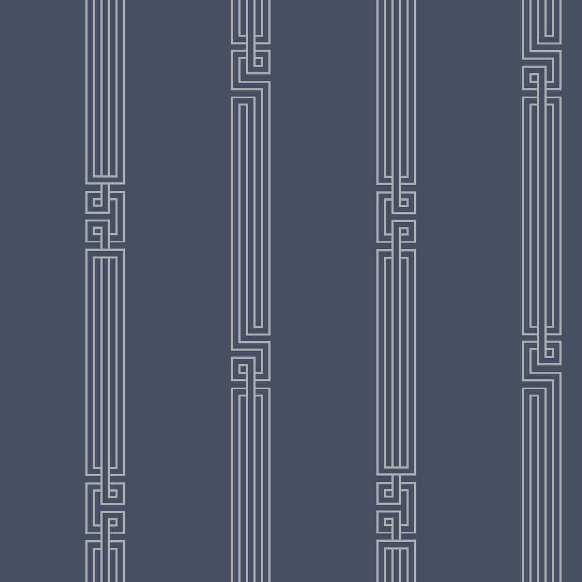 Pagoda-wallpaper-stripe-MH00419
