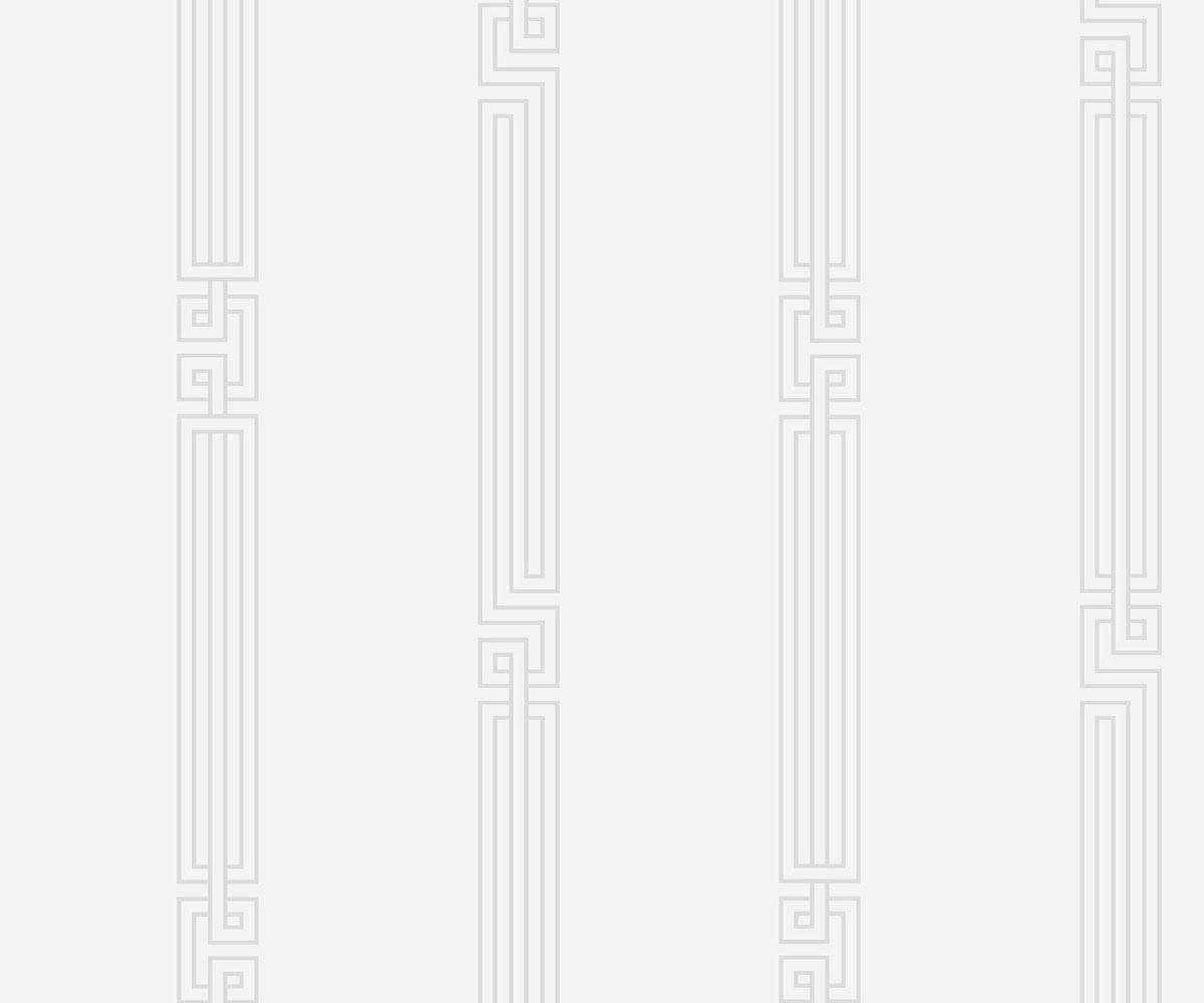 Pagoda-wallpaper-stripe-MH00422