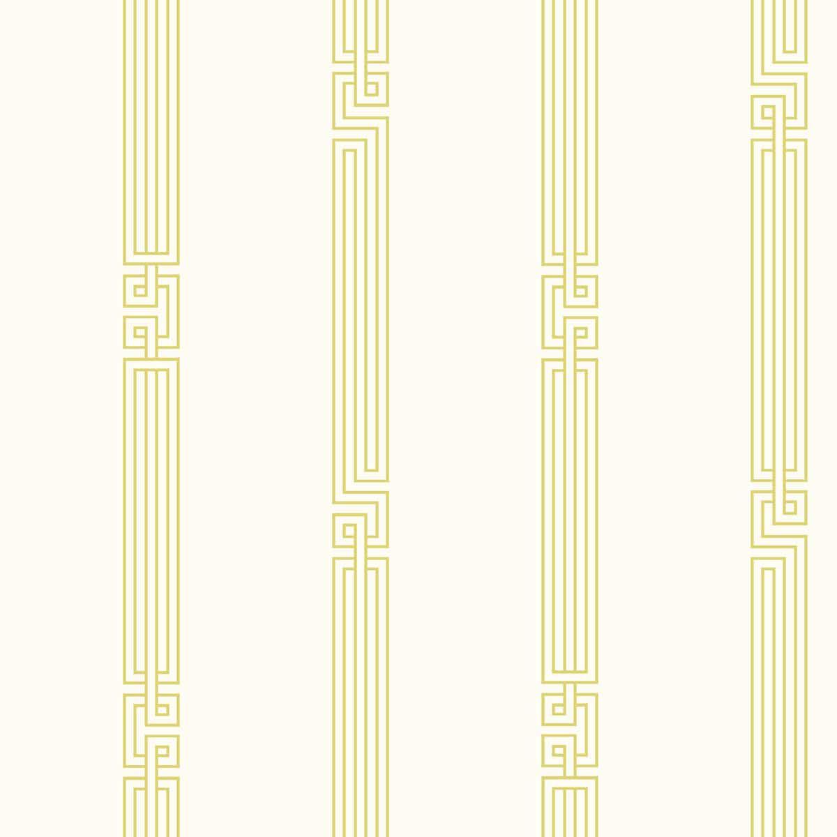 Pagoda-wallpaper-stripe