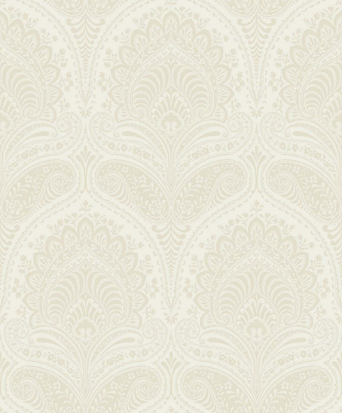 REGAL IVORY  A Milan-Wallpaper-CO00113