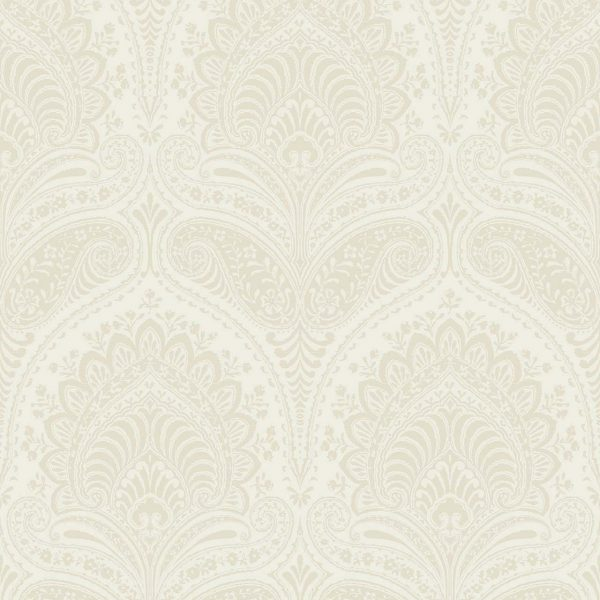 REGAL IVORY A Milan-Wallpaper