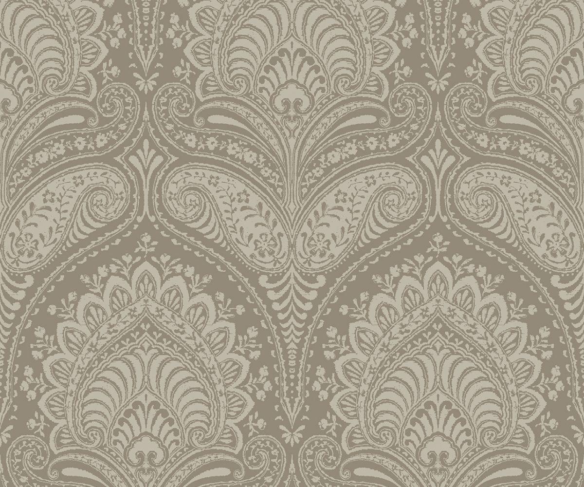 REGAL LATTE A Milan-Wallpaper-CO00112