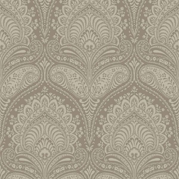 REGAL LATTE A Milan-Wallpaper