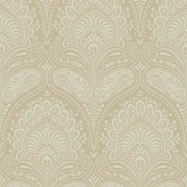 REGAL SAND A Milan-Wallpaper
