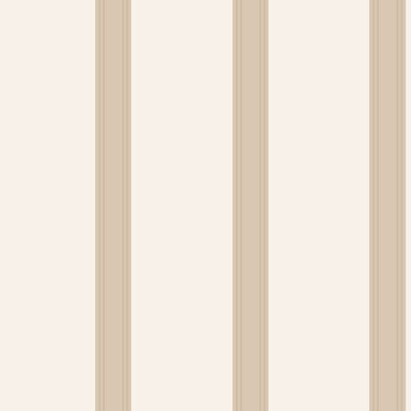 REGENCY ROYAL STRIPE GOLD