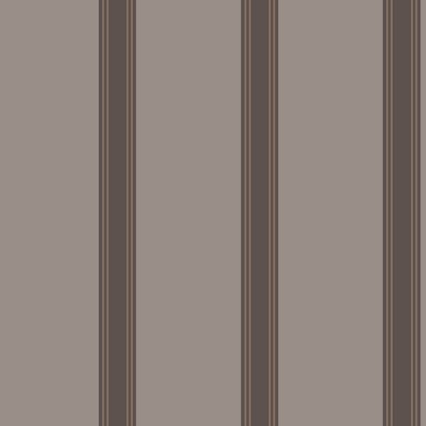REGENCY ROYAL STRIPE PEWTER