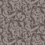 REGENCY SCROLL PEWTER