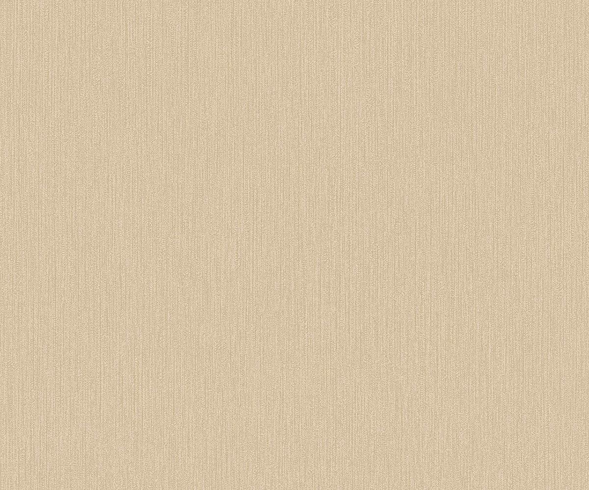 REGENCY SILK GOLD A PV00210